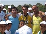 二傻周游世界之阿尔及尔(2008)