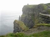 二傻周游世界之爱尔兰(2008)