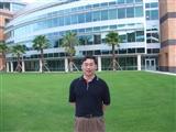 美国中佛罗里达大学