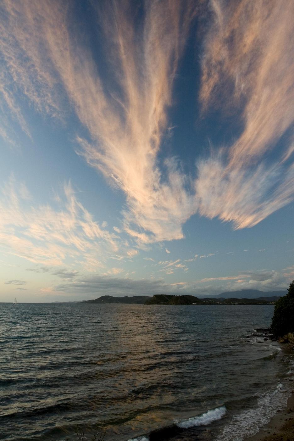 太平洋岛国7日游图片