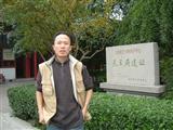 国内见闻--南京