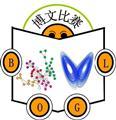 复杂网络论坛Logo