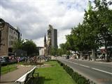 2005柏林游记