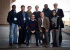 UNEP/SETAC workshop - Global Guidance on LCA Database (1)