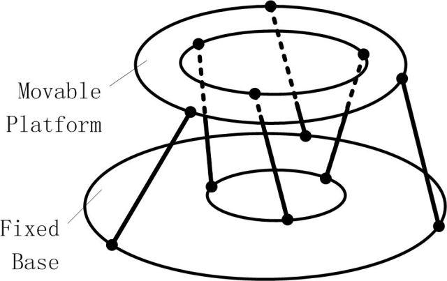 圆柱工业设计手绘