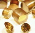 世界上最硬人造金刚石是如何炼成的