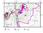 日本近期大地震与上地幔物质的东南向迁移有关