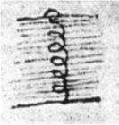 趣说空泡(9):达•芬奇手稿中的空泡动力学