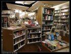 我在香港逛书店