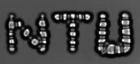 趣说空泡(2):用空泡写字