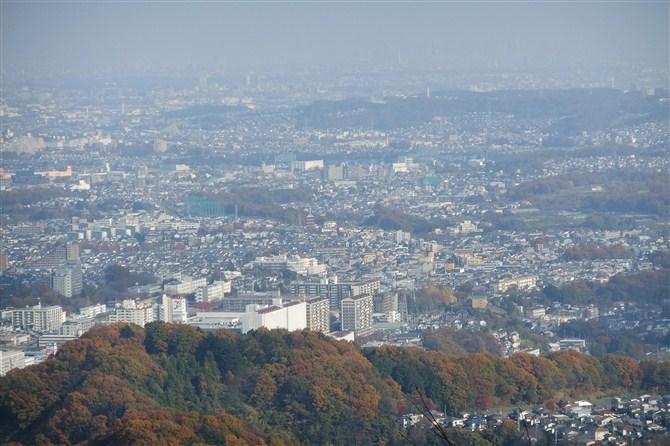福岛核电站核反应堆的一系列报道,包括日本人在内都对局面的控制产生