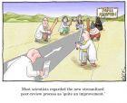 也谈同行评审(Peer Review): 兼议PLoS One与BBRC