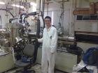 实验室搬迁纪实---UCLA MBE Lab