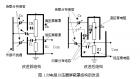 基于电子式传感器的高压计量装置及其远程测试系统的研究