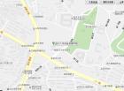 武汉大学数字人文研究中心第二次学术沙龙预告