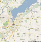 德国见闻(14)——滨海城市地理发现-运河与城市规划