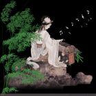 学琴散记(3)---秋风词