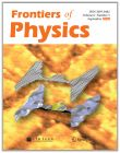 Frontiers of Physics 2011年第3期