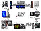 干细胞与分子影像学