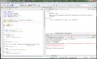 [2011-08-03][Bifurcations and Oscillations][Learn Python]