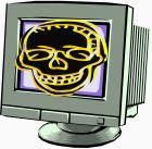 隐匿在互联网上的流氓