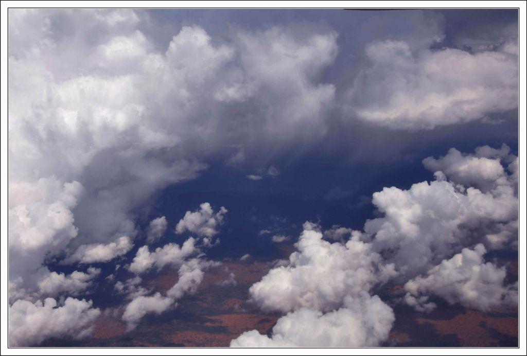 背景 壁纸 风景 气候 气象 天空 桌面 1024_692