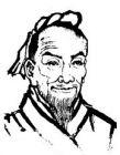为什么古代中国的数学家很少又是哲学家