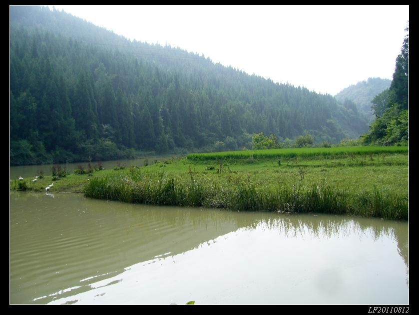 壁纸 风景 山水 摄影 桌面 839_630