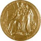 诺贝尔奖怎么让人那么着迷?