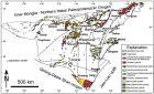 华北克拉通(NCC)构造模式的地球物理和地质学检验分析