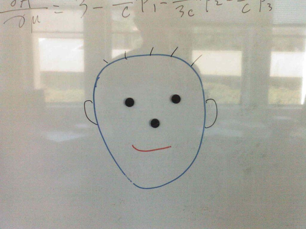 带数字背影公式qq头像