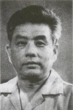 岳仑/岳仑,原名蒋耀昆,玉田县鸦鸿桥河东村人,1930年(农历二月二...