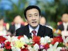 [转载]共同的期待——电子科大汪劲松校长2011年开学典礼致辞