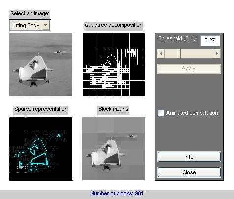 科学网—matlab 自带演示程序