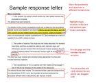 冷静应对拒稿:如何回复审稿意见
