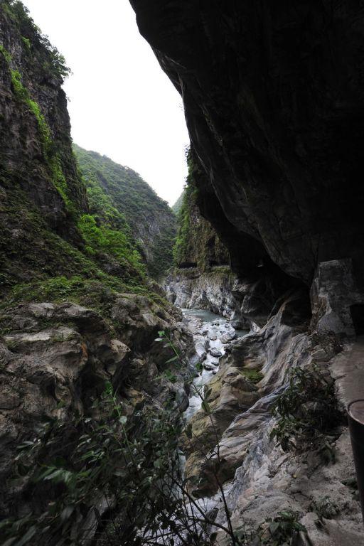 壁纸 大峡谷 风景 512_768 竖版 竖屏 手机