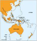 全球矿业投资勘查潜力区2:PNG地质概况及其矿产项目介绍