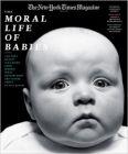 婴儿的道德生命