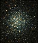 观测宇宙学的拓荒者——阿伦•桑德奇(五)球状星团和宇宙年龄