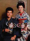 最漂亮的日本女明星