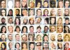 肾移植大接力:60人将30人的生命连在一起