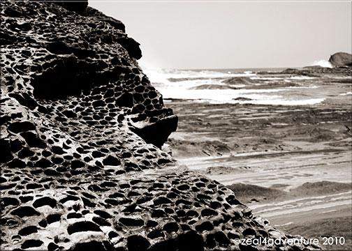 """石头中永不消逝的""""电波"""" - 探矿者           - Prospector blog"""