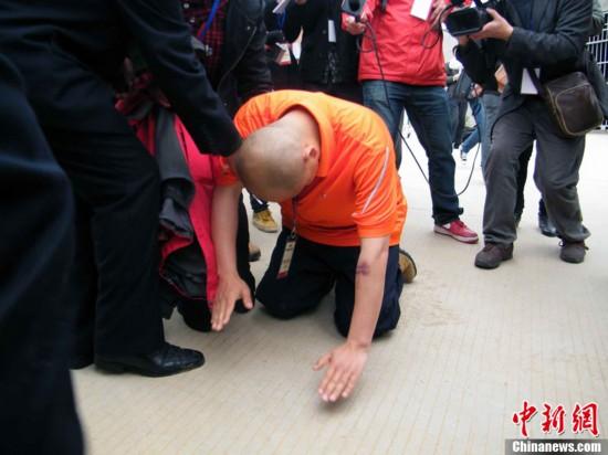 刘字繁体头像-归真堂黑熊的是繁体字先生 刘庆丰的博文