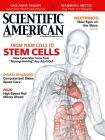 数字病理学的发展对医学教育和临床诊断的作用