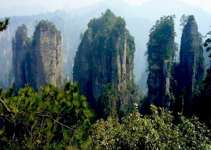 2012年03月08日 - 探矿者           - Prospector blog