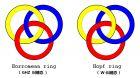走近量子纠缠-13-从纠缠态到Qubit