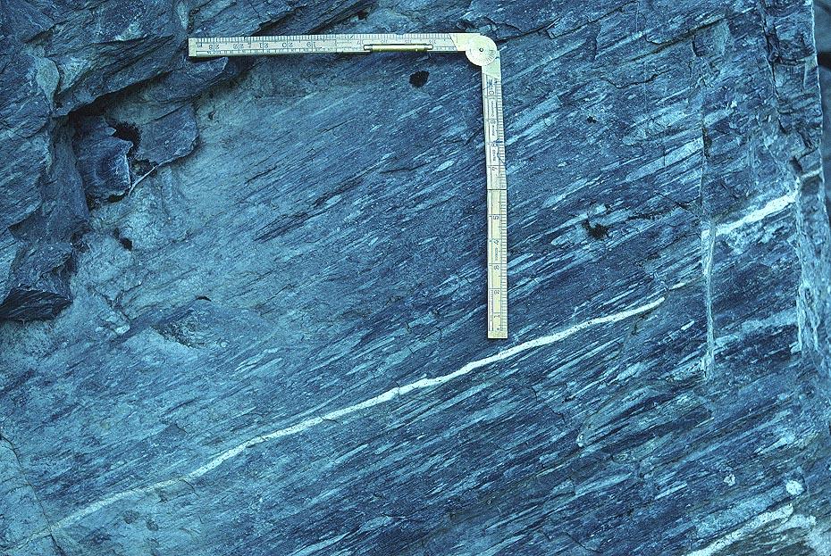 大地的脚印 - 探矿者           - Prospector blog