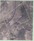 截取给定平面坐标范围内的Google earth图片。