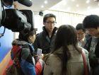 22岁教授刘路论文即将发表 美国主编评点