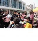 《狂犬病知识宣传册》在杭州开始发放